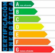 certificado energetico alcobendas