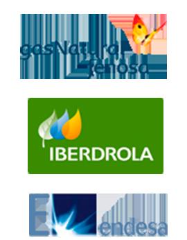 servicio tecnico Autorizado marcas de gas