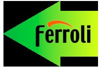 Servicio Tecnico Ferroli Alcobendas