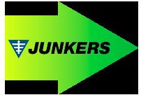 Servicio Tecnico Junkers Alcobendas