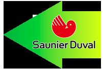 Servicio Tecnico Saunier Duval Alcobendas