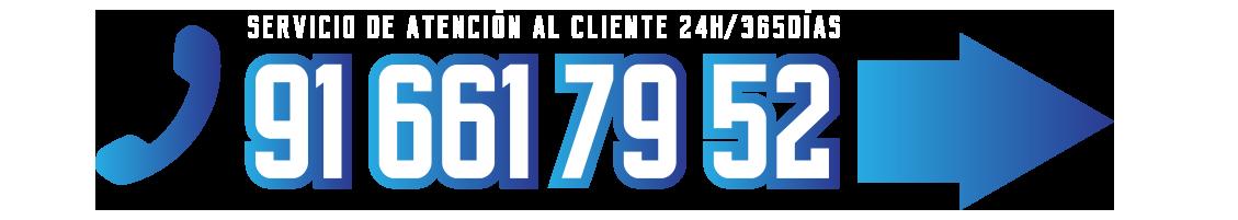 Servicio tecnico de calderas alcobendas for Tecnico calderas