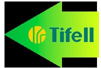 Servicio Tecnico calderas Tifell Alcobendas