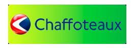 Servicio tecnico de calderas Chaffoteaux en Alcobendas