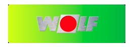 Servicio tecnico de calderas Wolf en Alcobendas