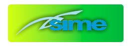 Servicio tecnico de calderas Sime en Alcobendas