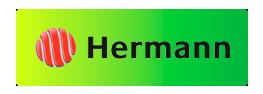 Servicio tecnico de calderas Hermann en Alcobendas