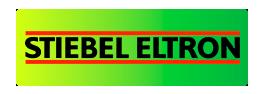Servicio técnico Stiebel Eltron en Alcobendas