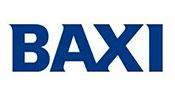 Venta de recambios de calderas Baxi en Alcobendas