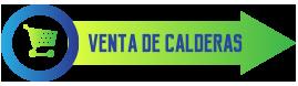 Venta e instalación de calderas en Alcobendas
