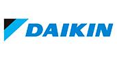 Servicio técnico reparación aire acondicionado Daikin en Alcobendas