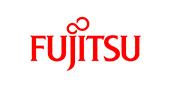 Servicio técnico reparación aire acondicionado Fujitsu en Alcobendas