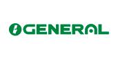 Servicio técnico reparación aire acondicionado General en Alcobendas