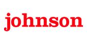 Servicio técnico reparación aire acondicionado JOHNSON en Alcobendas