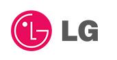 Servicio técnico reparación aire acondicionado LG en Alcobendas