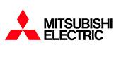 Servicio técnico reparación aire acondicionado mitsubishi en Alcobendas