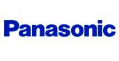 Servicio técnico reparación aire acondicionado Panasonic en Alcobendas