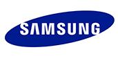 Servicio técnico reparación aire acondicionado Samsung en Alcobendas