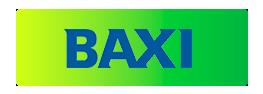 Servicio Técnico de calderas baxi en Alcobendas
