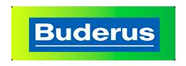 Servicio Técnico de calderas Buderus en Alcobendas