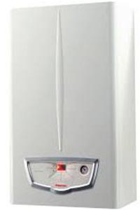 IMMERGAS EOLO STAR 24