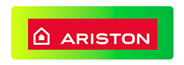 Servicio Técnico de calderas Ariston en Alcobendas