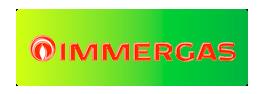 Servicio Técnico de calderas Immergas en Alcobendas