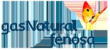 Gas natural fenosa