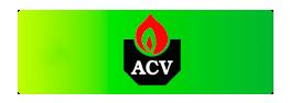 Servicio técnico de calderas ACV en Alcobendas