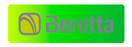 Servicio técnico de calderas Beretta en Alcobendas