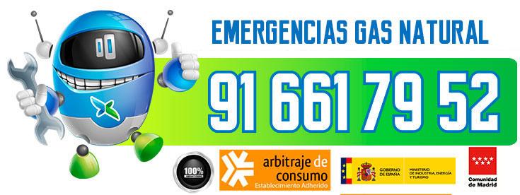 """Emergencias"