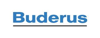 REPARACIÓN DE CALDERAS DE GASOIL Buderus EN TRES CANTOS